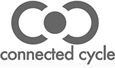 connectedcycle